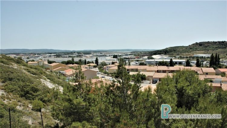 luxury-property-for-sale-narbonne-29