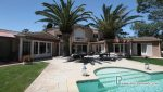 luxury-villa-for-sale-narbonne-1