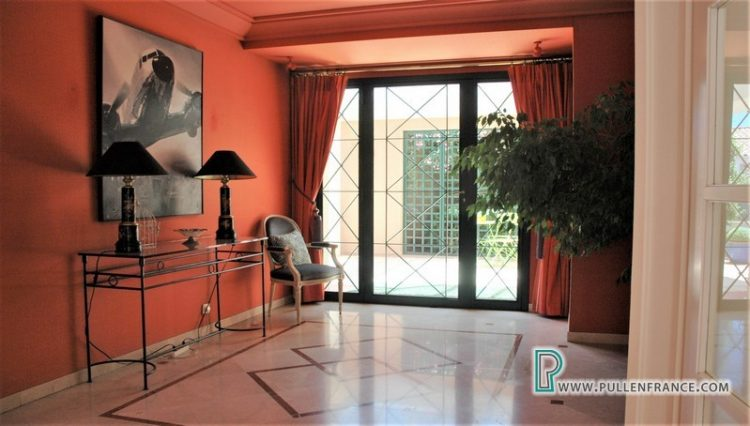 luxury-villa-for-sale-narbonne-12