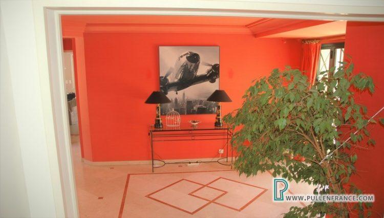 luxury-villa-for-sale-narbonne-13