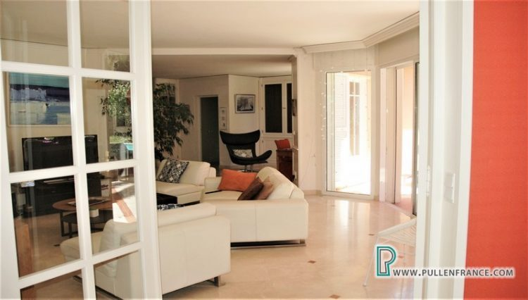 luxury-villa-for-sale-narbonne-14