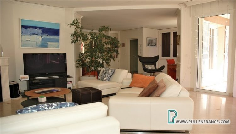 luxury-villa-for-sale-narbonne-15