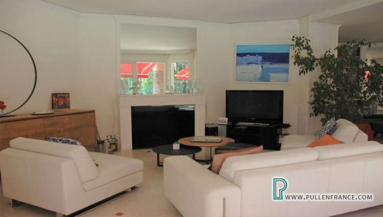 luxury-villa-for-sale-narbonne-16