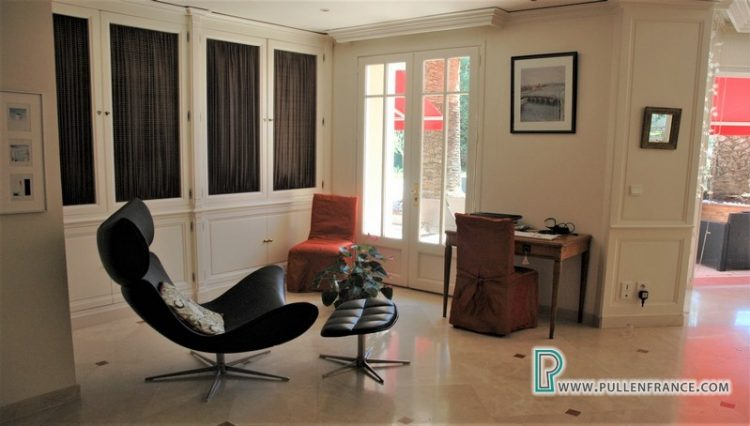 luxury-villa-for-sale-narbonne-18