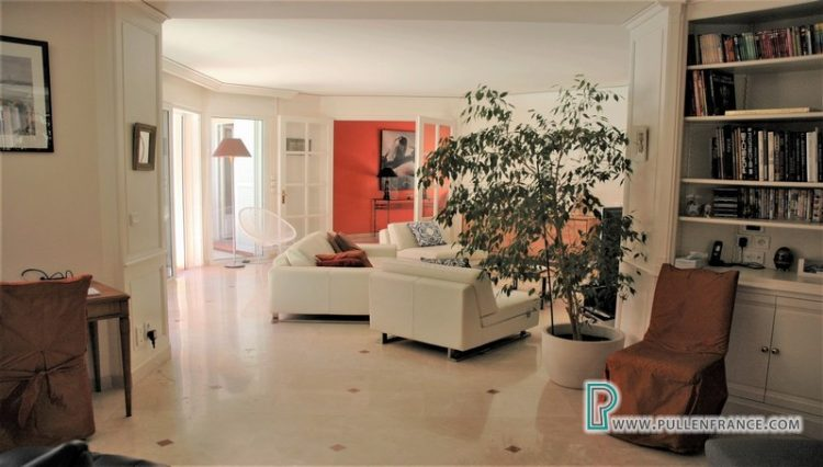 luxury-villa-for-sale-narbonne-19