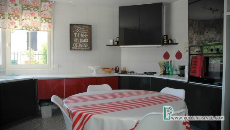 luxury-villa-for-sale-narbonne-20