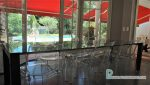 luxury-villa-for-sale-narbonne-21
