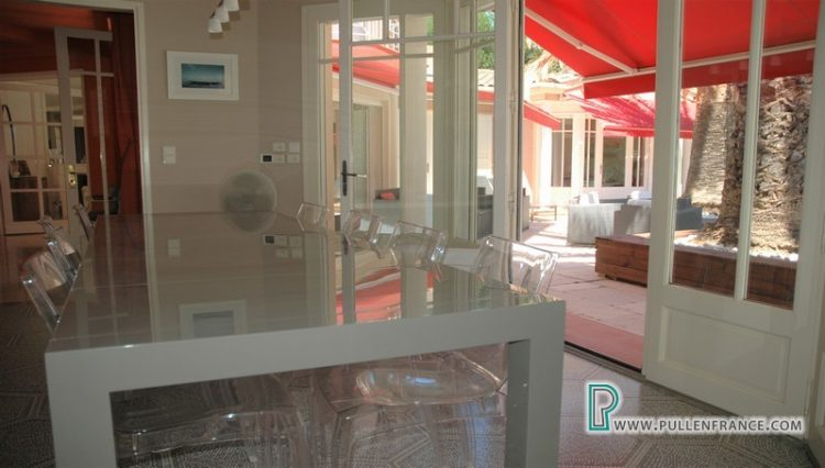 luxury-villa-for-sale-narbonne-22