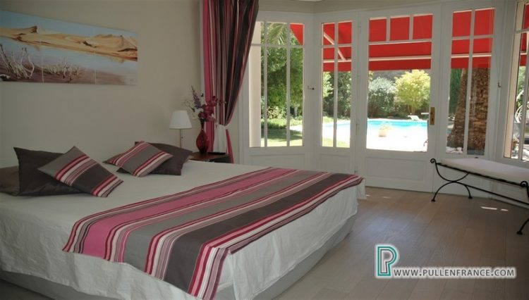 luxury-villa-for-sale-narbonne-23