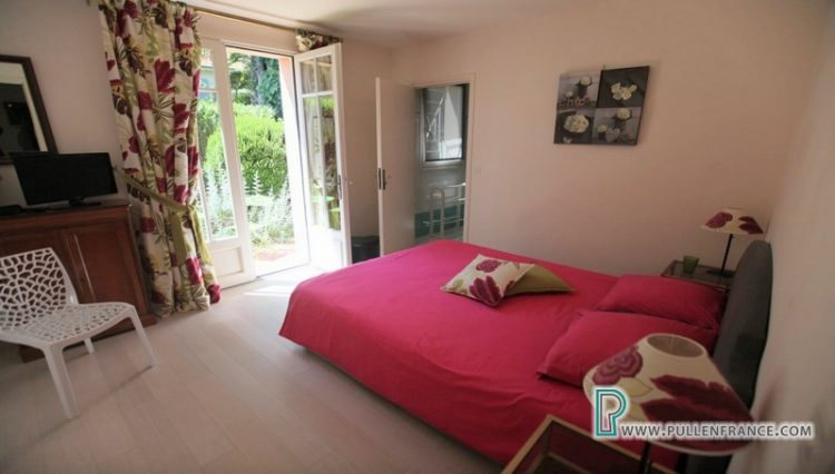 luxury-villa-for-sale-narbonne-26