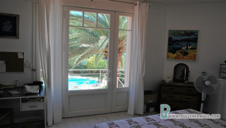 luxury-villa-for-sale-narbonne-27