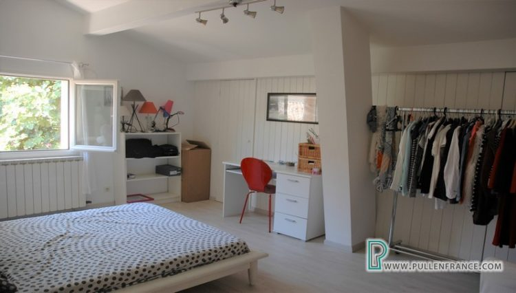 luxury-villa-for-sale-narbonne-28
