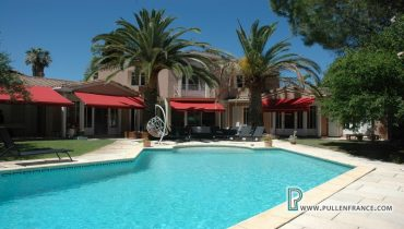 luxury-villa-for-sale-narbonne-3