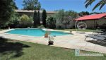 luxury-villa-for-sale-narbonne-4