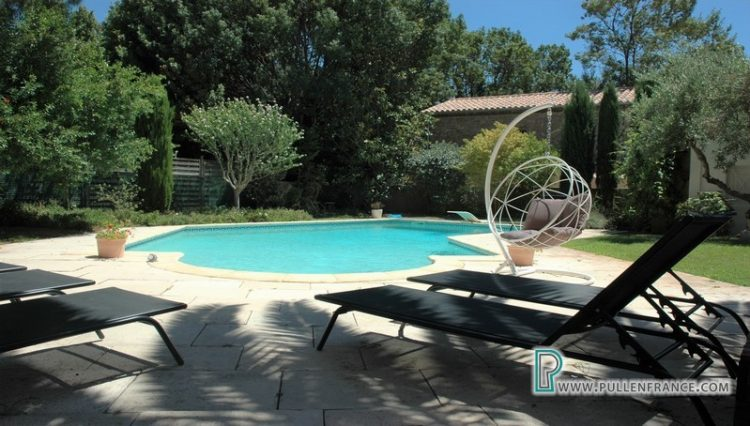 luxury-villa-for-sale-narbonne-5