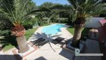 luxury-villa-for-sale-narbonne-6