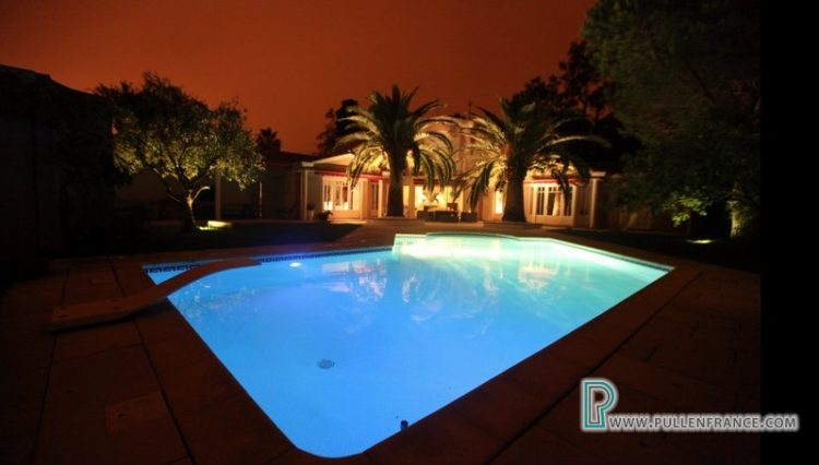 luxury-villa-for-sale-narbonne-7