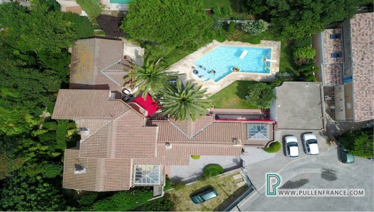 luxury-villa-for-sale-narbonne-8