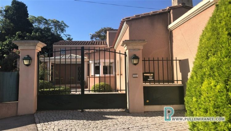 luxury-villa-for-sale-narbonne-9