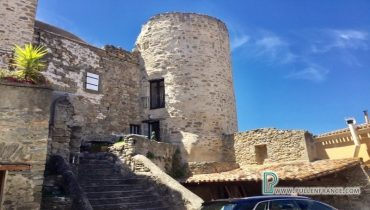 property-for-sale-rieux-minervois-1