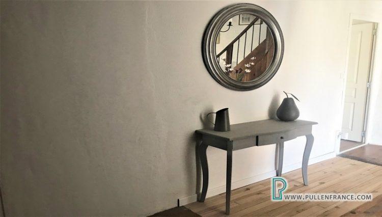property-for-sale-rieux-minervois-13