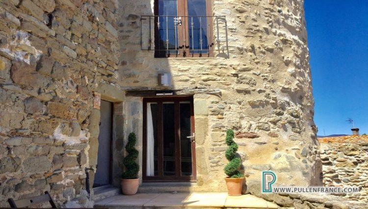 property-for-sale-rieux-minervois-2