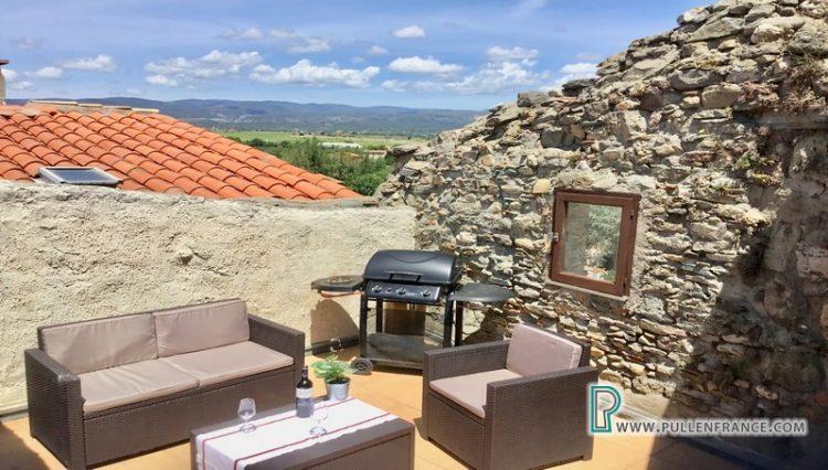 property-for-sale-rieux-minervois-3