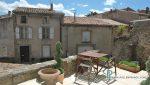 property-for-sale-rieux-minervois-4
