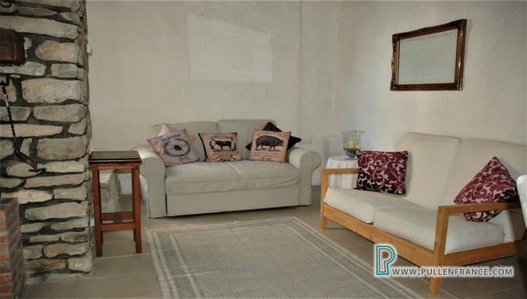 property-for-sale-rieux-minervois-6