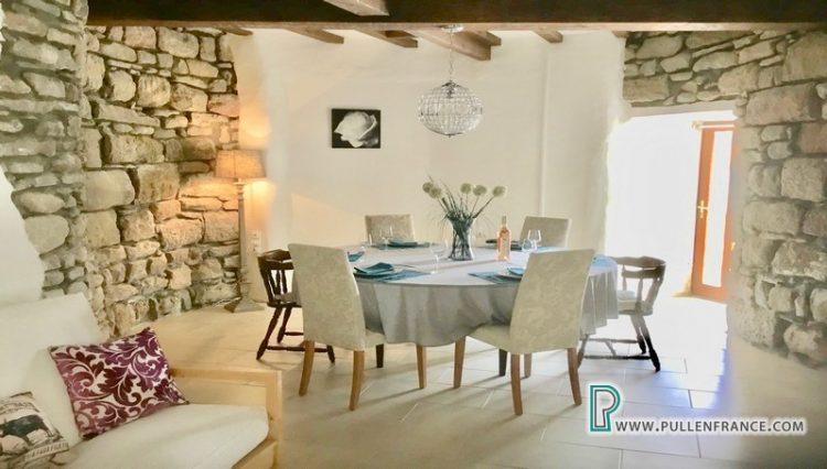 property-for-sale-rieux-minervois-7