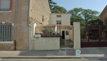 house-for-sale-la-redorte-1