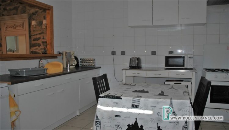 house-for-sale-la-redorte-10