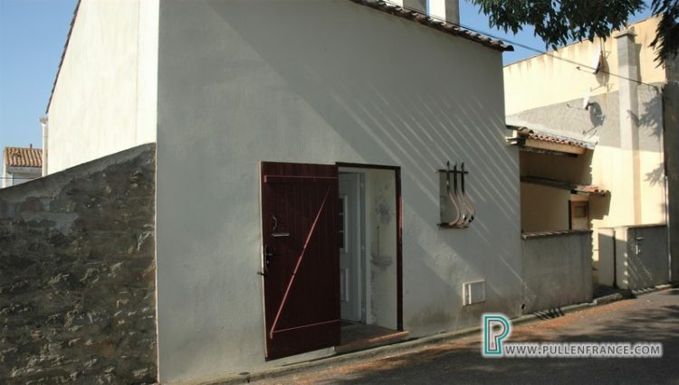house-for-sale-la-redorte-11