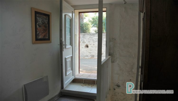 house-for-sale-la-redorte-12