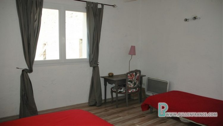 house-for-sale-la-redorte-14