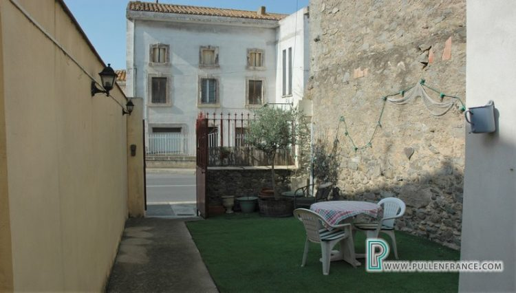 house-for-sale-la-redorte-3