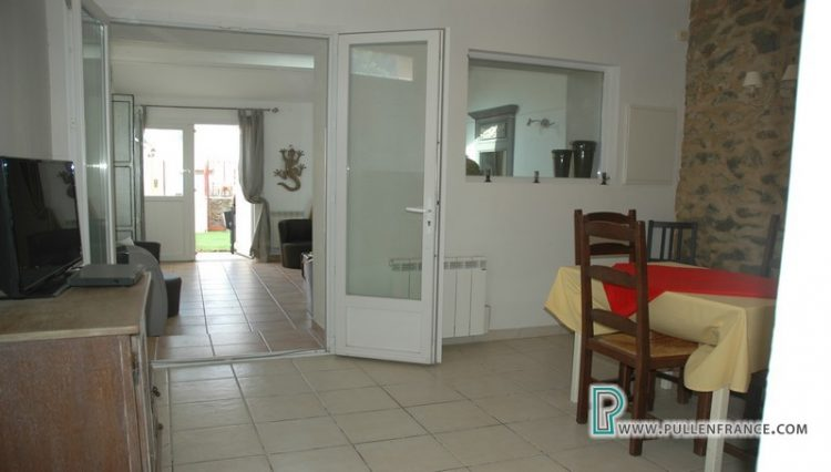 house-for-sale-la-redorte-8