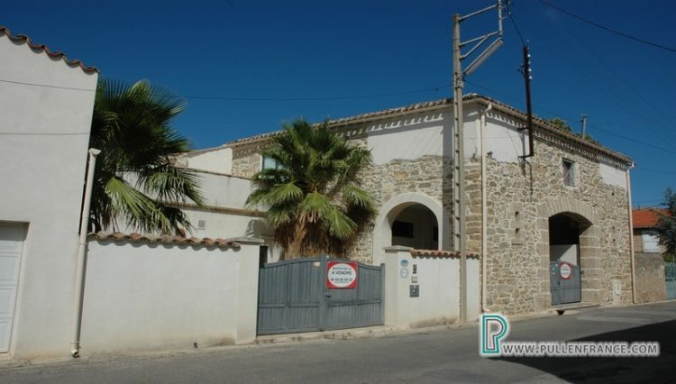 barn-conversion-for-sale-argeliers-1