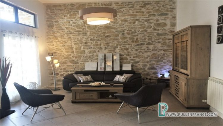 barn-conversion-for-sale-argeliers-10