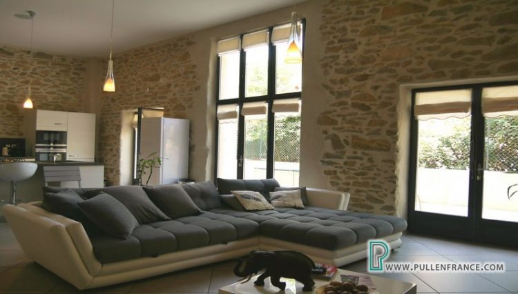 barn-conversion-for-sale-argeliers-12
