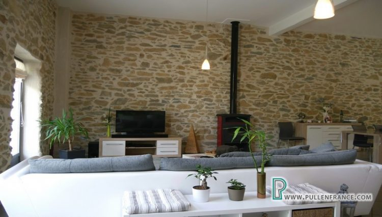 barn-conversion-for-sale-argeliers-13