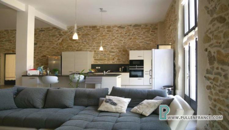 barn-conversion-for-sale-argeliers-14
