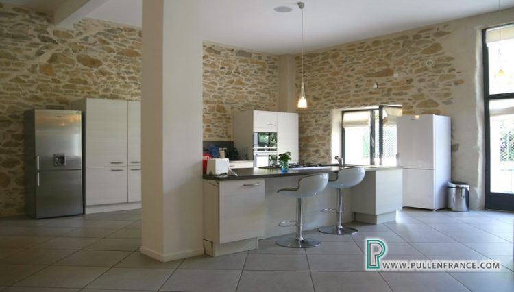 barn-conversion-for-sale-argeliers-15