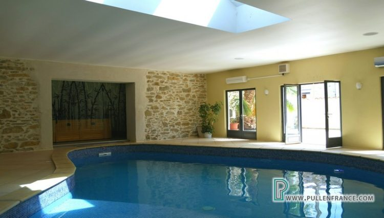 barn-conversion-for-sale-argeliers-16