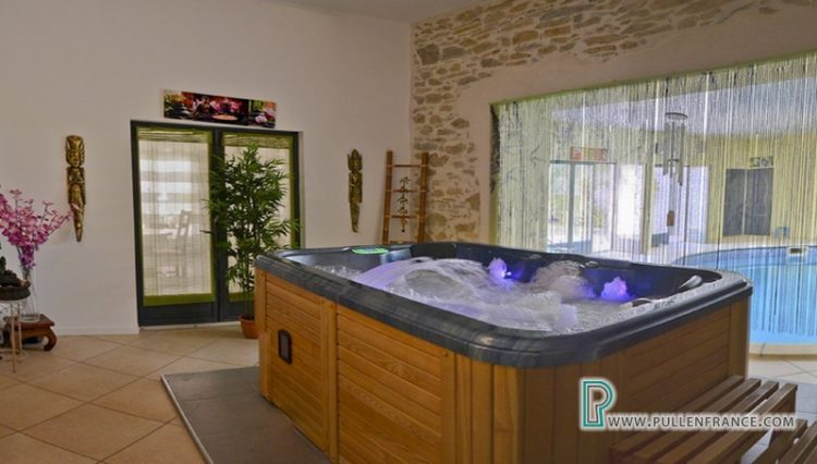 barn-conversion-for-sale-argeliers-18