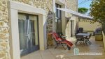 barn-conversion-for-sale-argeliers-19