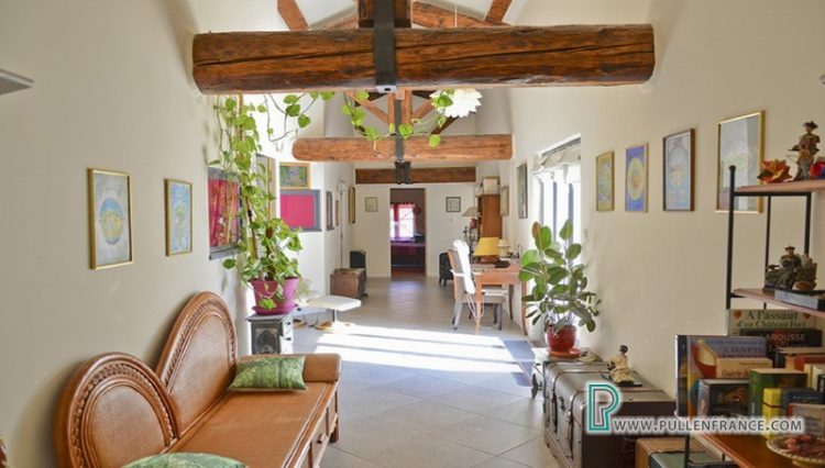 barn-conversion-for-sale-argeliers-20