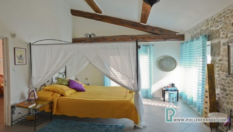 barn-conversion-for-sale-argeliers-21