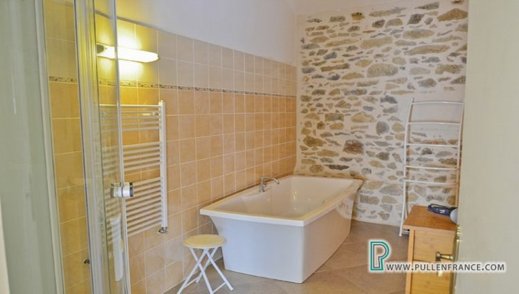 barn-conversion-for-sale-argeliers-22-2