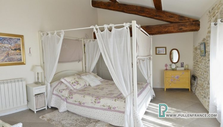 barn-conversion-for-sale-argeliers-22